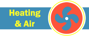 Heating & Air - Air Conditioning Company